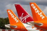 easyJet extends 'Worldwide by easyJet' to new connections airline partner Virgin Atlantic
