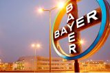 Bayer to showcase latest oncology research at ESMO 2018 Congress